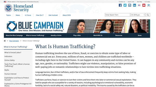 MY_Name_is_ME_Homeland_Security_Human_Trafficking