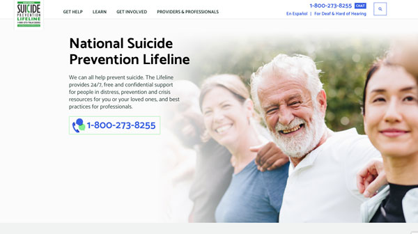 MY_Name_is_ME_Suicide_Prevention