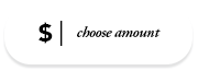 My_Name_Is_Me_Price_Graphic_Choose_Amount