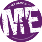 My Name is Me