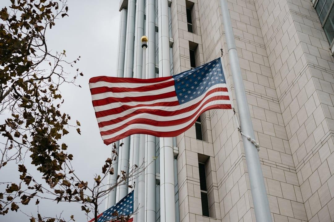 resources_flag_govt_agencies